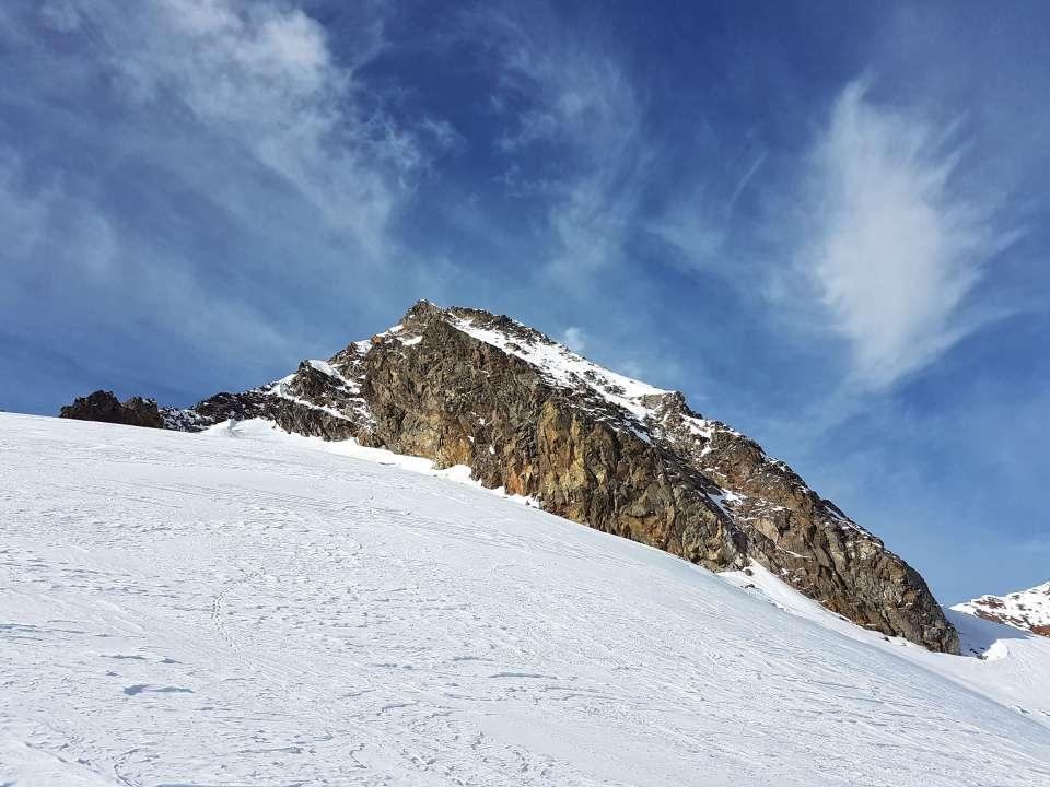 alpy-sneh