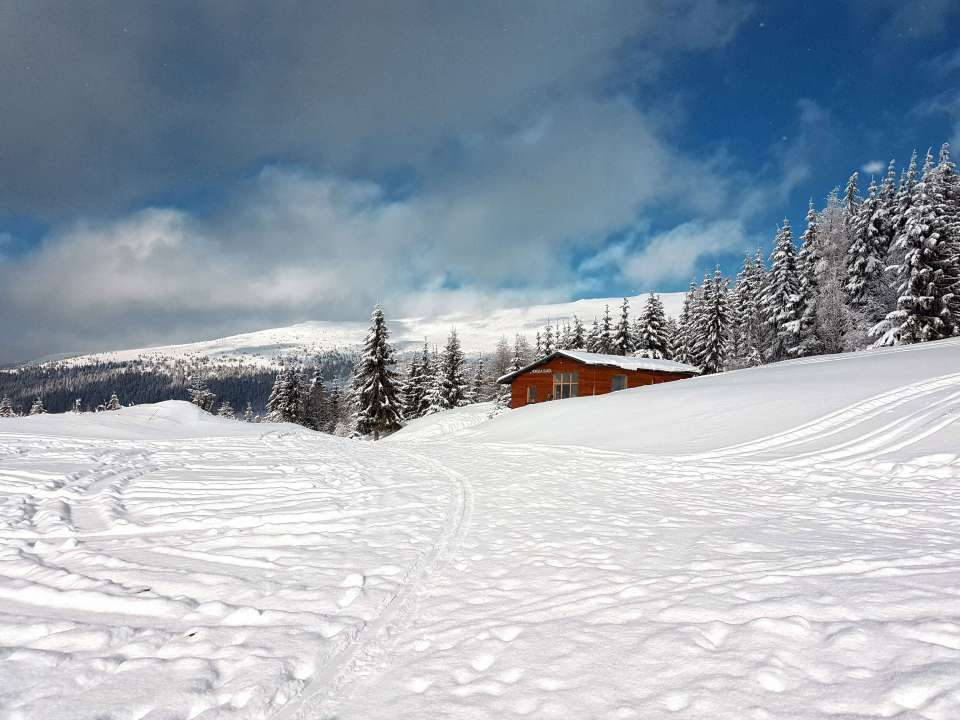 zimná-horská-chata