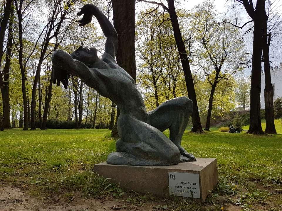 socha-Anton-Čutek